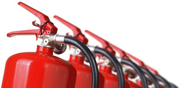 Fire_Extinguisher-1.jpg