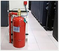 how long does a fire extinguisher last